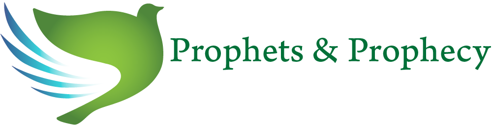prophets-prophecy