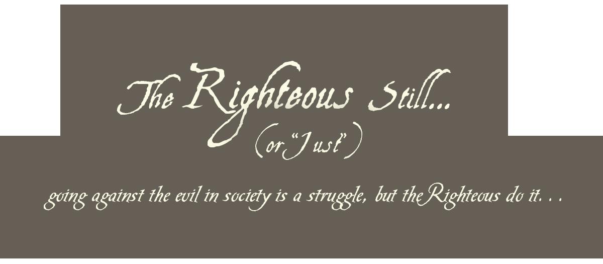 righteous-still-do-it-1