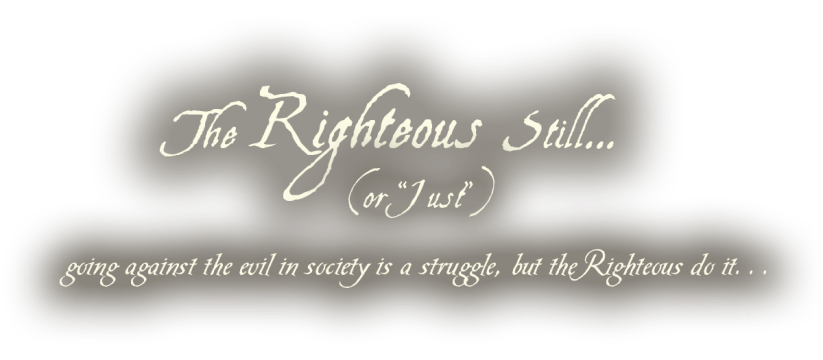 righteous-still-do-it-1