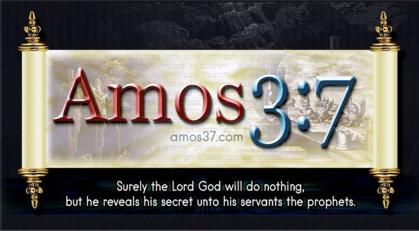 Amos37-Logo-Banner (1)