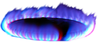 Blue-Ring-Of-Fire-psd46148