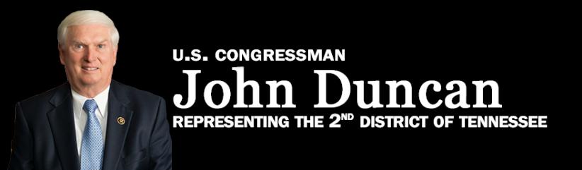 CongressmanDucan