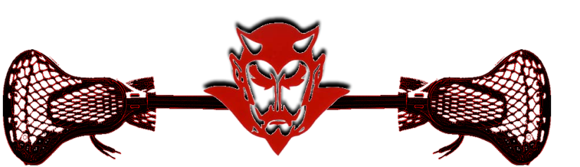 Devil Transparent with Lax Sticks