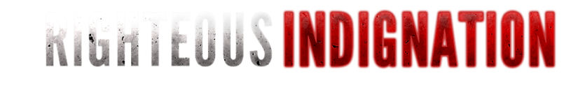Indicnation