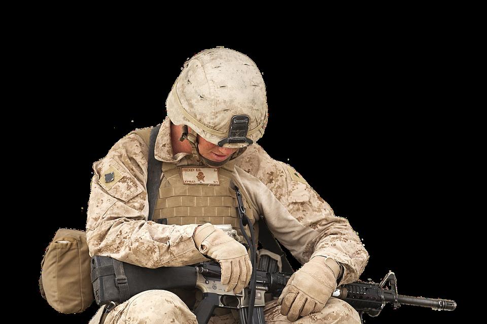 IraqWarSoldier