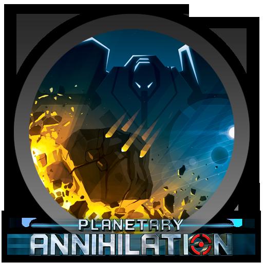 planetary_annihilation