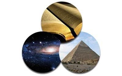 pyramid-bible-stars