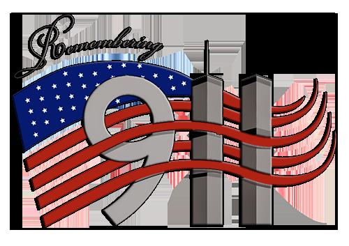 remember_911