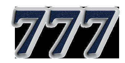 777logo