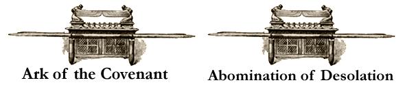 Abomination-01 (1)
