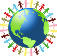 around-the-world-clipart-holding-hands-around-the-world-md