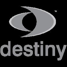 cropped-destiny_logo