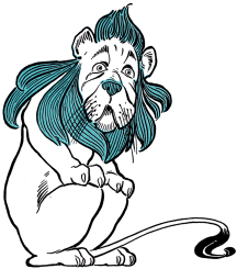 Cowardly_Lion