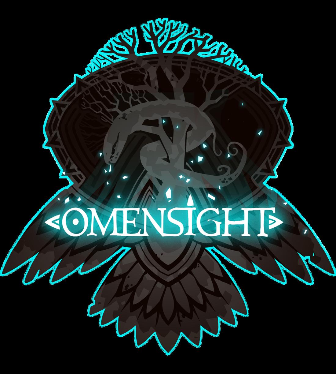 OmenSights