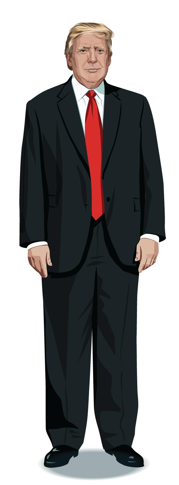 DonaldTrump_New