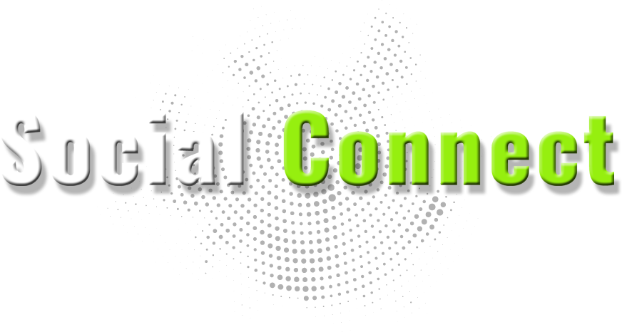 social-connect-logo