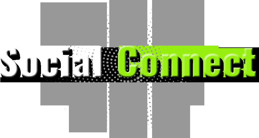 social-connect-logo
