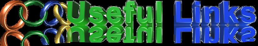 usefullinks1